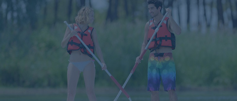 Paddleboards-ColorOverlay