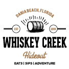 ROAM - Website - Logos_Whiskey Creek_30x30